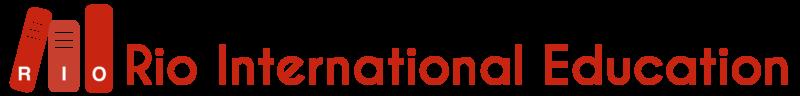 RIO INTERNATIONAL EDUCATION